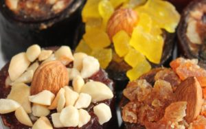 фруктовые роллы оптом фасовка 200 грамм