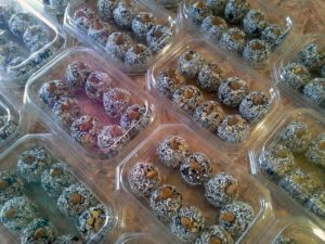 конфеты оптом от производителя натуральных сладостей