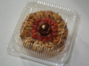 щербет торт оптом 500 грамм