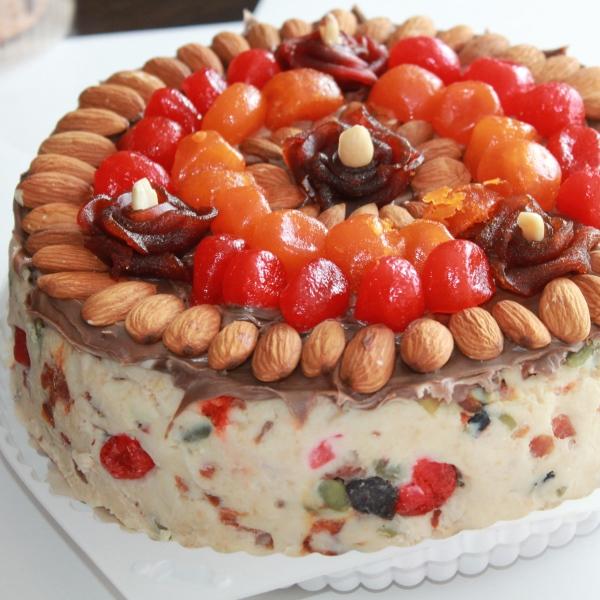 Щербет торт оптом производство и продажа