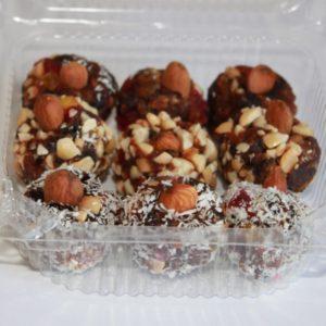 живые конфеты оптом от производителя