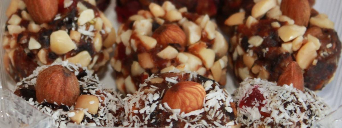 живые конфеты оптом, производство и продажа кондитерских изделий