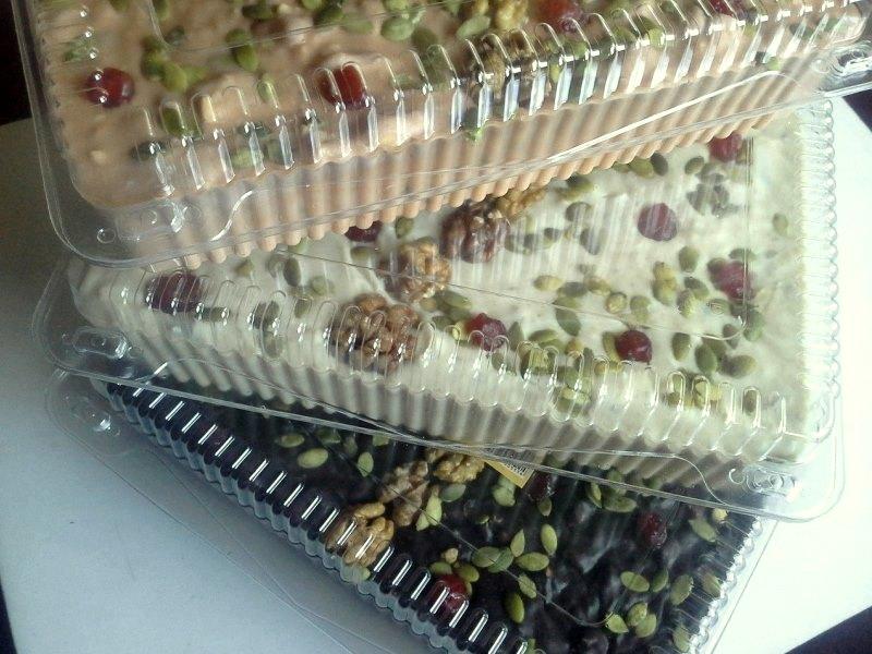 щербет весовой ассорти оптом от производителя, натуральные сладости оптом