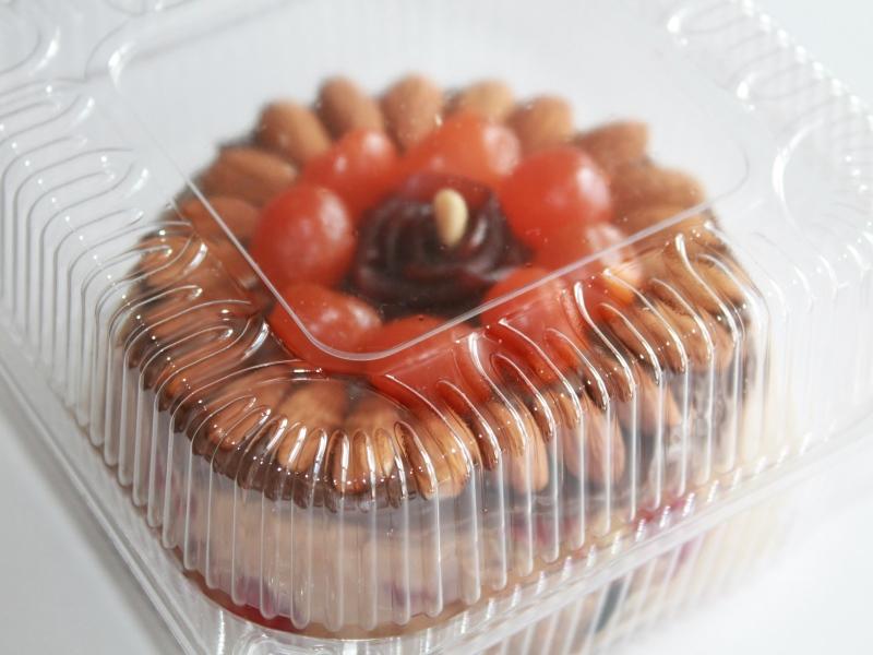 карамельный торт оптом от производителя