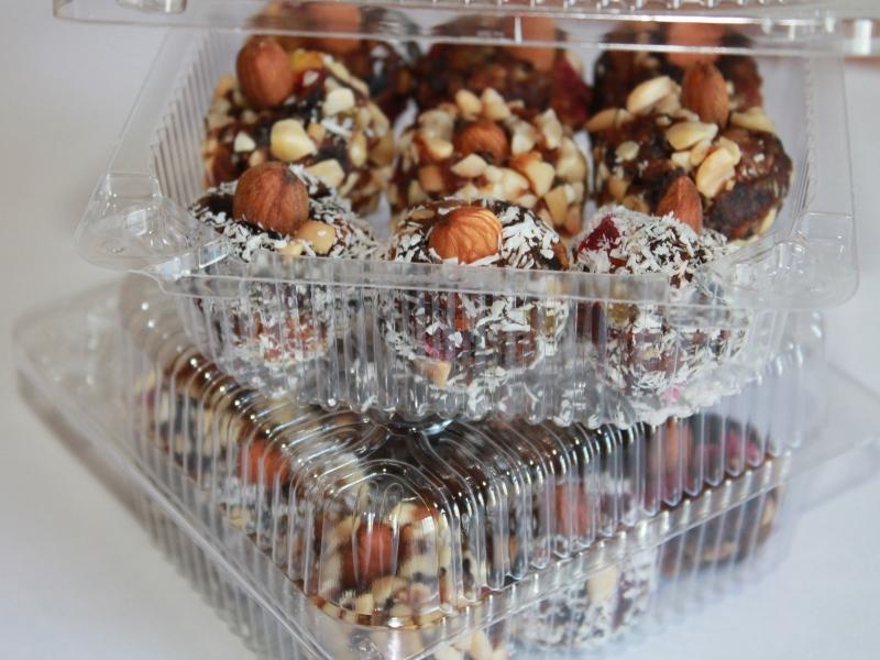 живые конфеты оптом от производителя в упаковке екатернибург