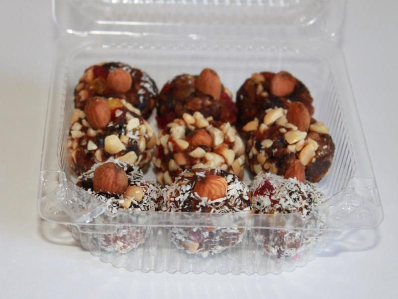 живые конфеты оптом от производителя в упаковке екатеринбург