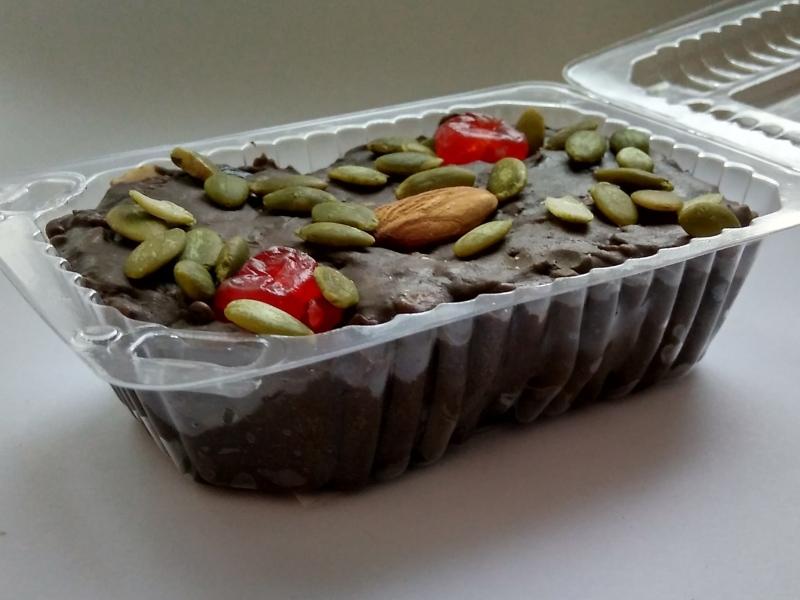 шоколадный щербет оптом от производителя, натуральные сладости оптом