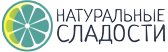 Сладости оптом Логотип