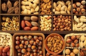магазины орехов сухофруктов оптом