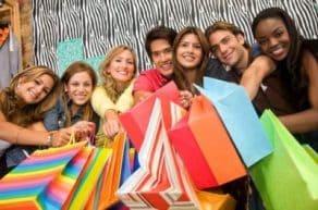 натуральные сладости для организаторов совместных покупок
