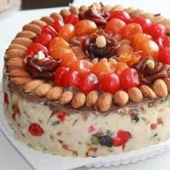 щербет торт оптом